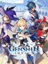 Genshin Impact