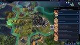 Civilization: Beyond Earth - E3 Walkthrough