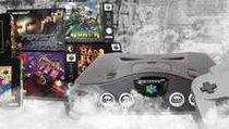 <span></span> 20 Jahre Nintendo 64 (N64): Wir feiern Geburtstag und graben Anekdoten aus