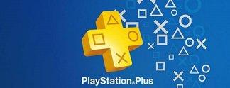 PlayStation Plus: Wird dieses Spiel im Juni kostenlos erscheinen?