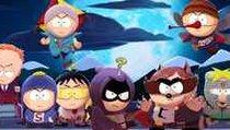 <span></span> South Park - Die rektakuläre Zerreißprobe kostenlos testen