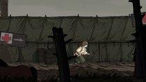 Valiant Hearts - 13 - Die zweite Schlacht um Ypern
