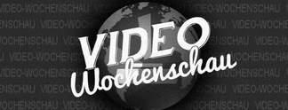 Skywind, GTA 5, Pokémon Go und Uffruppe: Die Video-Wochenschau
