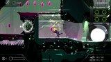 Velocity 2X [DE]