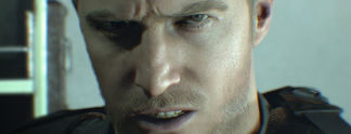 Resident Evil 7 - Biohazard: Erste Spielszenen aus dem Gratis-DLC Not A Hero