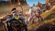 Studio deutet Entwicklung eines großen PS5-Spiels an