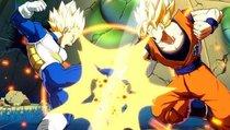 Clash der Titanen im Turnier-Finale