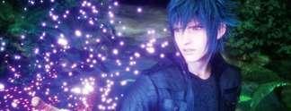 Final Fantasy 15: So wunderbar könnte eine PC-Version sein