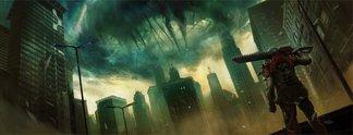 The Surge 2 offiziell für PC, PS4 und Xbox One angekündigt