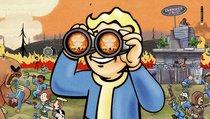 Fallout-Spiele bis zu 70 % günstiger