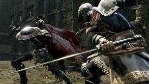 Über 100 Experten wählen die 25 besten Games