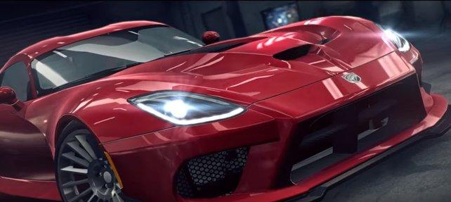 Need for Speed No Limits: Einsteiger-Guide | spieletipps