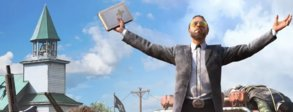 Diese 8 Dinge darf der Entwickler nicht versauen