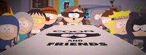 South Park - Die rektakuläre Zerreißprobe: Spielszenen und Editionen  - Vorgänger gratis