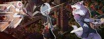12 neue Download-Spiele #58: Stadt, Land, Mord