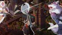 <span></span> 12 neue Download-Spiele #58: Stadt, Land, Mord