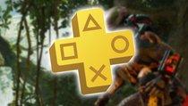 <span>PS Plus im September:</span> Jetzt könnt ihr die 3 Gratis-Spiele für PS4 & PS5 herunterladen