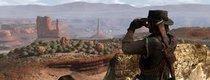 Xbox One: User spielen kaum alte Spiele