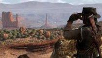 <span></span> Xbox One: User spielen kaum alte Spiele