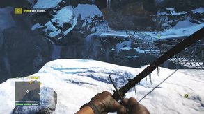 Far Cry 4 - Yeti (Video-Walkthrough)