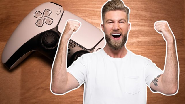 Sony macht Screenshot-Liebhabern eine Freude. Bild: spieletipps / Getty Images - izusek