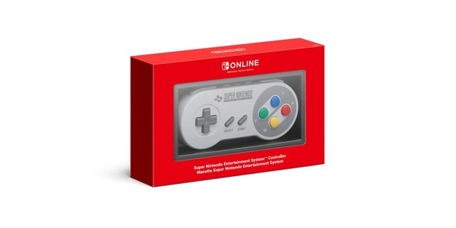Quelle: Nintendo.de