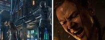 10 Spiele, von denen wir nicht wissen, wann sie erscheinen