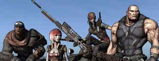Borderlands: Für Xbox One verfügbar, allerdings mit Einschränkungen