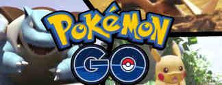 Pokémon Go: Niantic bringt wichtige Funktion zurück