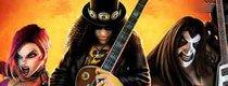 Guitar Hero: