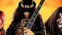 """<span></span> Guitar Hero: """"Düdüdü"""" statt Musik - Youtuber umgeht Urheberrecht"""