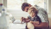 <span>Studio verschiebt AAA-Spiel,</span> damit Entwickler sein Kind adoptieren kann