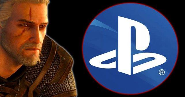 Der PS3-Store bleibt erhalten. Ich frage mich, warum und wie lange.