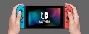 Nintendo Switch: Wie konnte das bloß passieren?