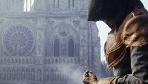 Level-Designerin könnte dabei helfen, Notre-Dame wieder aufzubauen