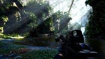 Kommender Dino-Shooter zeigt atemberaubenden Teaser