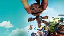 "<span></span> Little Big Planet: ""Marvel Super Hero Edition"" ab November für PS Vita"