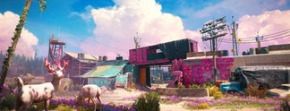 "Far Cry - New Dawn: Alle Infos zum ""Far Cry 5""-Sequel"