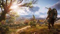 Neues zu Assassin's Creed: Valhalla, Watch Dogs: Legion und mehr