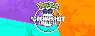 Pokémon GO: Dieser Wettbewerb lockt mit einem eigenen PokéStop als Preis