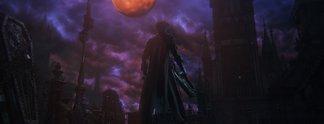 Bloodborne: Rätsel um geheime Tür gelöst