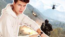 <span>Rückkehr nach 8 Jahren:</span> Spieler feiern Shooter so sehr, selbst EA ist überrascht