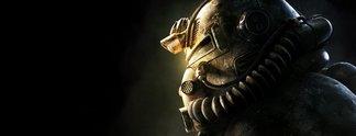 Fallout 76: Spieler randaliert nach Umtauschversuch im GameStop