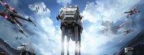 Star Wars Battlefront: 5 Gründe, weshalb ihr die Beta nicht braucht