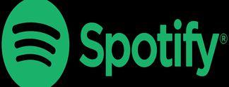 Spotify: Ab sofort für Xbox One verfügbar