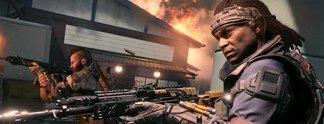 Call of Duty: 15-Jähriger will Schule für E-Sport abbrechen, Profis äußern Kritik