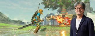 The Legend of Zelda: Darum wurden die Spiele so oft verschoben