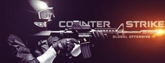 Counter-Strike Global Offensive: Legendäre Map kehrt aufgemotzt zurück