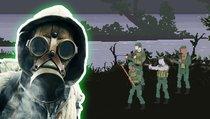 verschenkt nächste Woche ein knallhartes Survival-Game