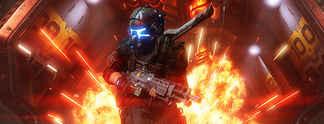 Titanfall 2: Ab sofort Bestandteil von EA- und Origin Access
